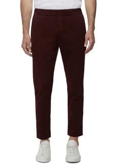 J Brand Men's Spadium Jogger Pants