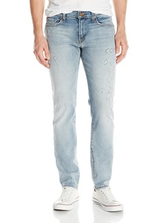 J Brand Men's Tyler Slim Fit Jean