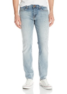 J Brand Men's Tyler Slim Fit Jean in