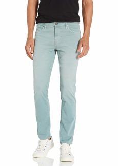 J Brand Men's Tyler Slim Fit Jean Like