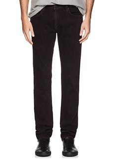 J Brand Men's Tyler Slim Jeans