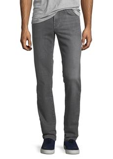 J Brand Men's Tyler Slim-Straight Jeans