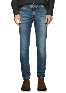 J Brand Men's Tyler Tapered Jeans