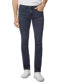 J Brand Mick Skinny Fit Jeans in Ecograph