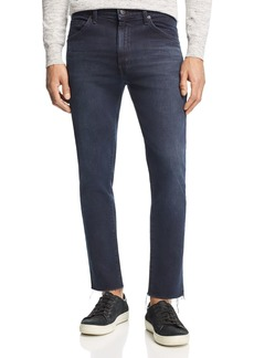 J Brand Mick Skinny Fit Jeans in Ignicul