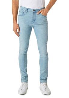J Brand Mick Skinny Fit Jeans in Nuremi