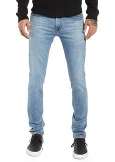 J Brand Mick Skinny Fit Jeans (Licamun)