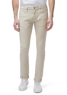 J Brand Mick Skinny Fit Jeans (Sandstendo)