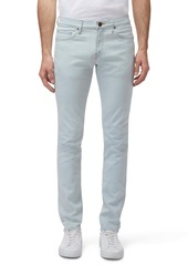J Brand Mick Skinny Fit Jeans (Sotium)