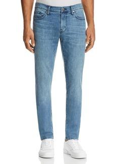 J Brand Mick Super Skinny Fit Jeans in Cascade
