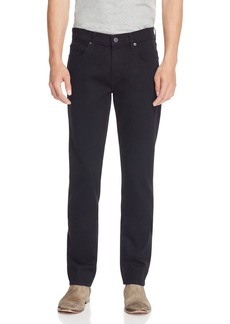 J Brand Mick Super Skinny Fit Jeans in Trivor