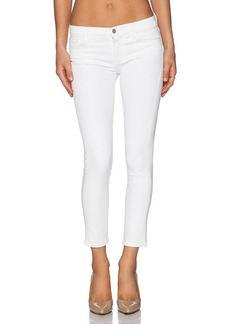 J Brand Mid Rise Skinny. - size 23 (also in 24,25,26,27,29)
