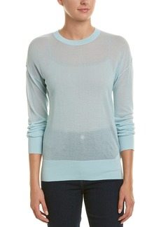 J Brand Oberon Sweater