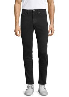 J Brand Parallax Skinny Jeans