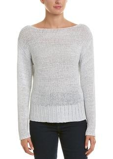 J Brand Seascape Sweater