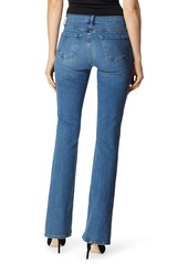 J Brand Sallie Bootcut Jeans (Lovesick)