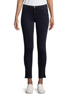 J BRAND Skinny Dark Jeans