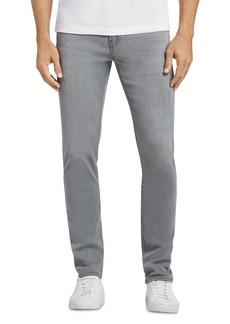 J Brand Skinny Fit Mick Jeans