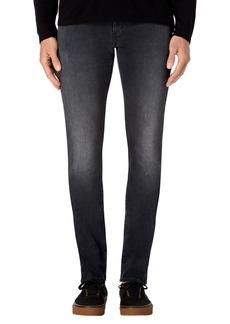 J Brand Skinny Jeans (Aftershock)