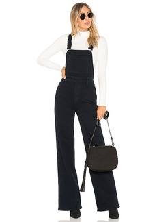 J Brand Slim Overall. - size L (also in M,S,XS)