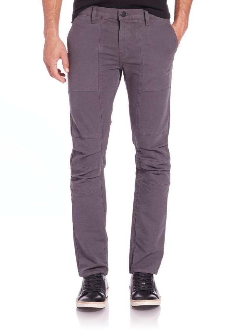 J BRAND Stein Skinny Pants