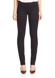 J BRAND Straight Leg Photoready Jeans