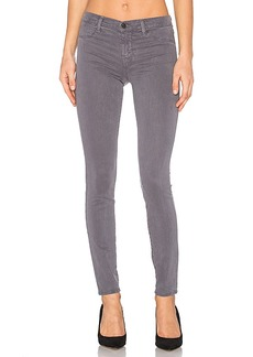J Brand Super Skinny Pant. - size 29 (also in 28,30)