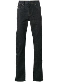 J Brand Texa straight jeans
