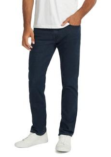 "J Brand Tyler 32"" Slim Fit Jeans"