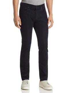 J Brand Tyler Slim Fit Corduroy Pants - 100% Exclusive