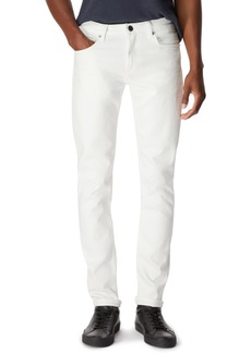 J Brand Tyler Slim Fit Jeans (Absentis)