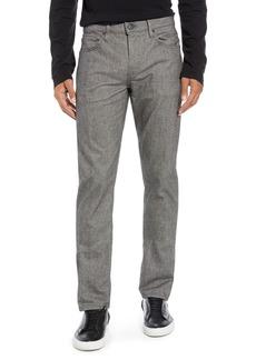 J Brand Tyler Slim Fit Jeans (Electus)
