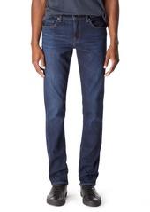 J Brand Tyler Slim Fit Jeans (Gleeting)
