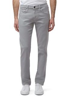 J Brand Tyler Slim Fit Jeans (Griht)