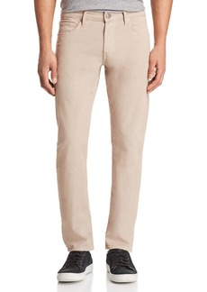 J Brand Tyler Slim Fit Jeans in Musco - 100% Exclusive