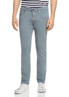 J Brand Tyler Slim Fit Jeans in Perpheral