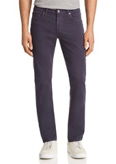 J Brand Tyler Slim Fit Jeans in Pictor
