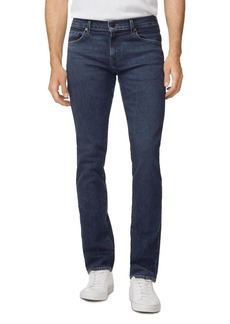 J Brand Tyler Slim Fit Jeans in Sonitas