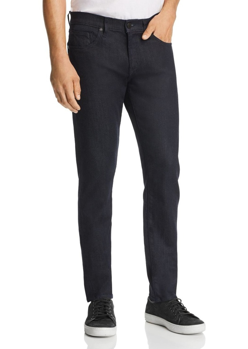J Brand Tyler Seriously Soft Slim Fit Jeans in Vicinia