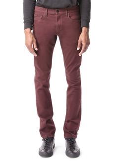 J Brand Tyler Slim Fit Jeans (Murlow)