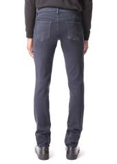 J Brand Tyler Slim Fit Jeans (Nubloo)