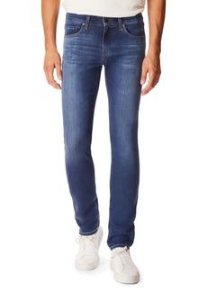 J Brand Tyler Slim Fit Jeans (Nulite)
