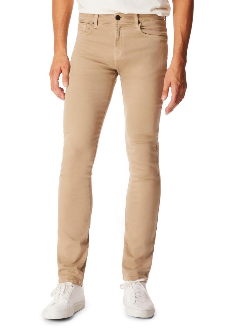 J Brand Tyler Slim Fit Jeans (Otemeel)