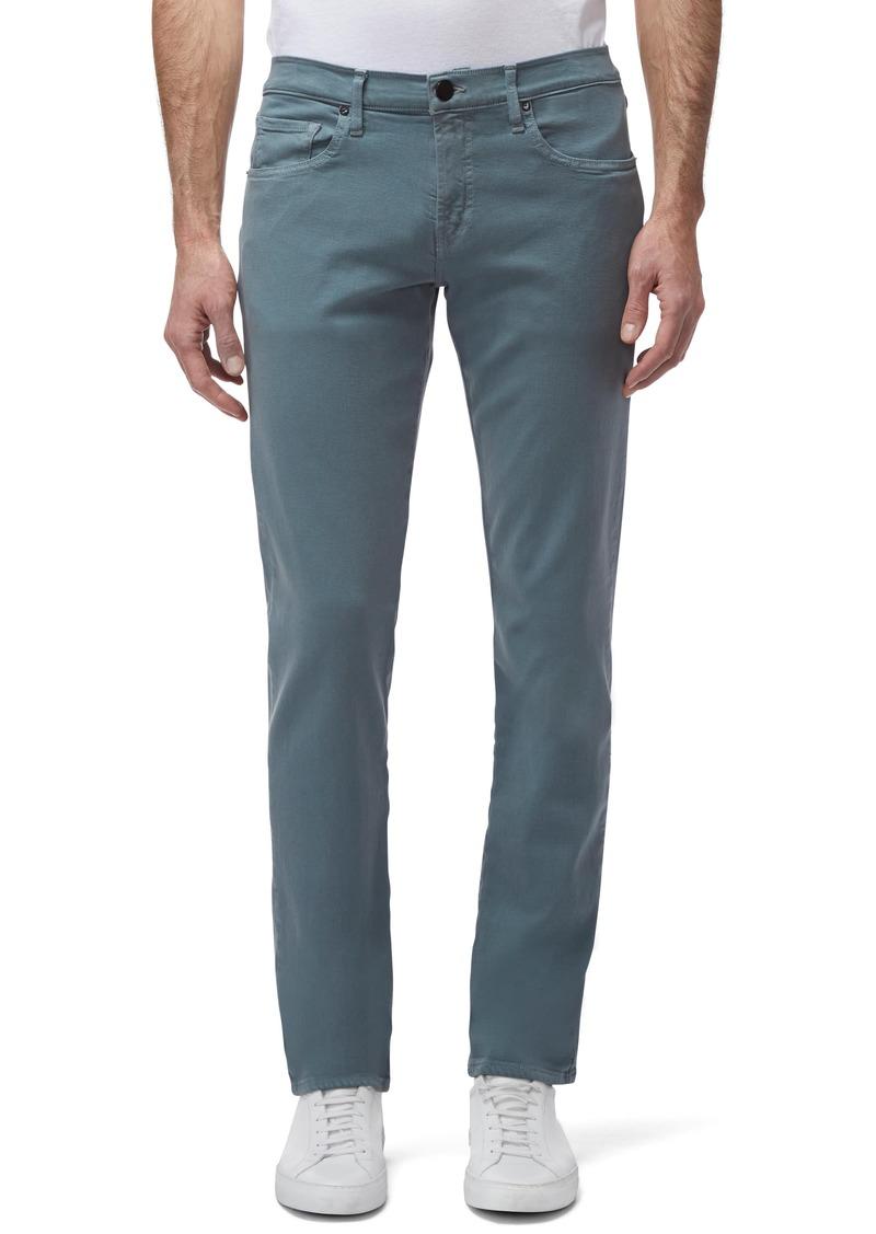 J Brand Tyler Slim Fit Jeans (Perpheral)