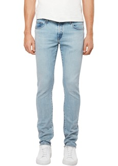 J Brand Tyler Slim Fit Jeans (Seismograf)
