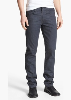 J Brand Tyler Slim Fit Jeans (Slate Resin)