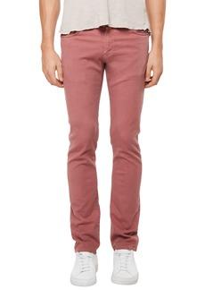 J Brand Tyler Slim Fit Jeans (Venifact)