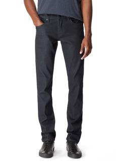 J Brand Tyler Slim Fit Jeans (Vicinia)