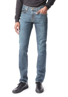 J Brand Tyler Slim Fit Jeans (Whede)