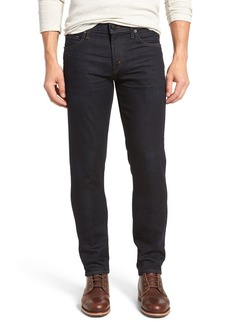 J Brand Tyler Slim Fit Jeans (Wilson Blue)